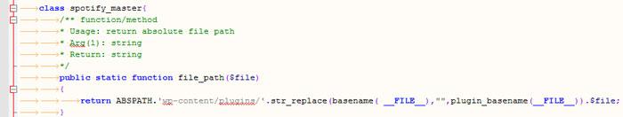 new_framework_text_domain