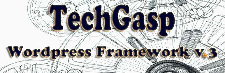 techgasp_framework_v3