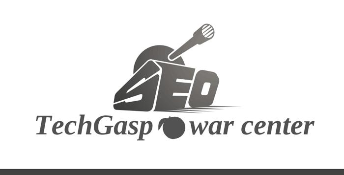 techgasp_wordpress_seo